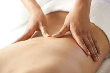 Remedial Massage Coffs Harbour