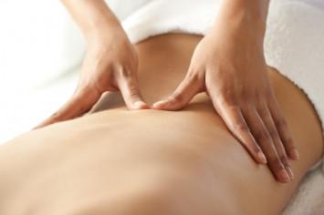 Remedial Massage Coffs Harbour