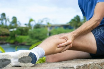 Sports Injuries Coffs Harbour
