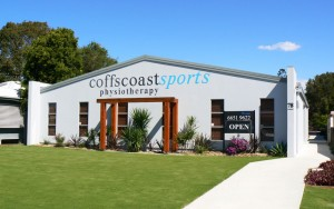coffs-coast-sports-physiotherapy