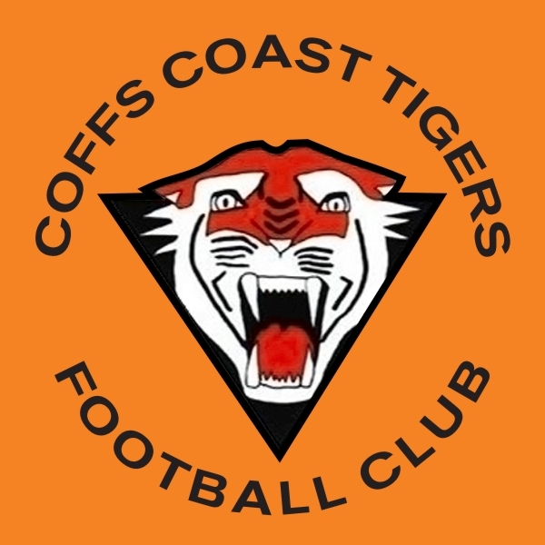 coffs-coast-tigers