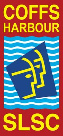 coffs-surf-lifesaving