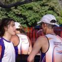 coffs-triathlon-club-01