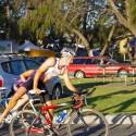 coffs-triathlon-club-02