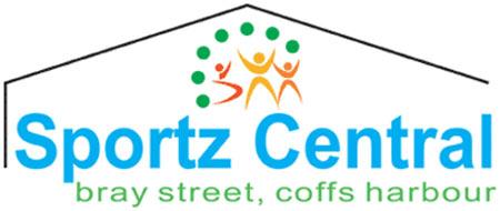 sportz-central-logo