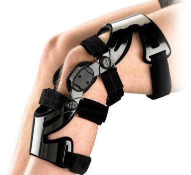 Orthopaedic Rehabilitation - CCSP