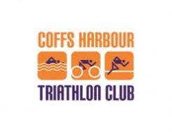 Coffs Harbour Triathlon Club