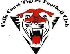 Coffs Coast Tigers Football Club