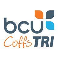 BCU Coffs Tri