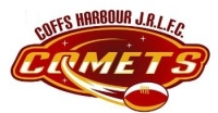 Coffs Harbour J.R.L.F.C