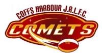 Coffs Harbour J.R.L.F.C