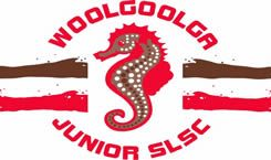Woolgoolga Junior SLSC