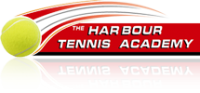 The Harbour Tennis Academy